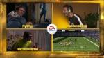 Online Team Play Trailer | Madden NFL 11 Videos
