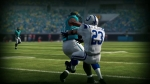 Virtual Playbook Video #1 | Madden NFL 12 Videos