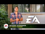 Madden NFL 12 Virtual Playbook Video #3