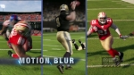 Madden NFL 13 'Presentation' Playbook Video
