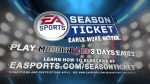 Madden NFL 13 'Infinity Engine' Video