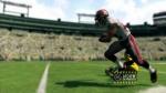 'Run Free' Trailer | Madden NFL 25 Videos