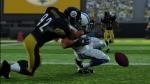 Launch Sizzle Trailer | Madden NFL Arcade Videos