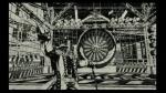 Gameplayer Trailer 2 | Madworld Videos