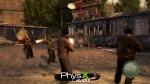 Trailer featuring Nvidia Physx | Mafia 2 Videos