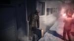 E3 2010 Trailer | Mafia 2 Videos
