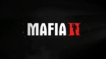 Developer Diary Video #1 | Mafia 2 Videos
