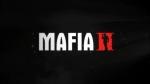 Developer Diary Video #1 | Mafia 2 Videos