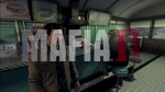 A walkthrough trailer, with voiceover by producer Denby Grace | Mafia 2 Videos