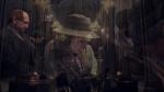 Extended Trailer | Mafia 2 Videos