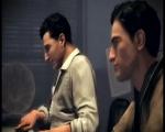 GDC Trailer | Mafia 2 Videos