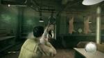 Gunplay of Mafia II | Mafia 2 Videos