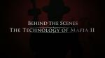 Developer Diary Video #4 | Mafia 2 Videos