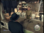 Mafia 2 Chapter 14: Stairway to Heaven Part I - Taking Care of Derek