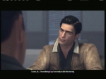 Chapter 5: The Buzzsaw - Your First Hit | Mafia 2 Videos