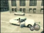Chapter 9: Balls & Beans - A Final Resolution for Luca | Mafia 2 Videos
