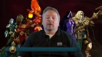 Planeswalker Video Log | Magic: The Gathering - Tactics Videos