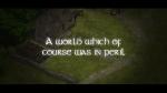 Teaser Trailer   Magicka Videos