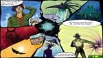 Trailer | Mahjongg Artifacts: Chapter 2 Videos