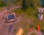gamescom 2009 Trailer | Majesty 2: The Fantasy Kingdom Sim Videos