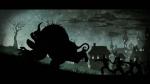 Gamescom Trailer | Majin and the Forsaken Kingdom Videos