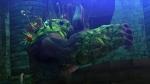 E3 2010 Trailer | Majin and the Forsaken Kingdom Videos