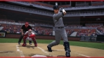 Major League Baseball 2K10 Sizzle Trailer
