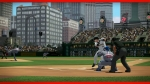 Major League Baseball 2K12 Trailer