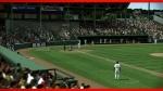 Teaser Trailer | Major League Baseball 2K12 Videos