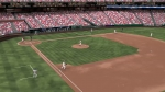 Major League Baseball 2K12 'Opening Day' Trailer