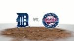 TruBroadcast Presentation video | Major League Baseball 2K12 Videos