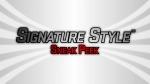 Teaser Trailer 3 - Signature Style   Major League Baseball 2K9 Videos