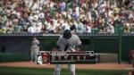Return to Topic   Major League Baseball 2K9 Videos