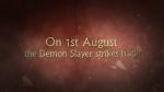 Demon Slayer video   Maple Story Videos