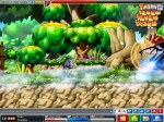 Dragon Master Evan Video | Maple Story Videos