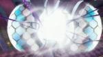 Luminous Teaser Video | Maple Story Videos