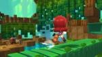 Gameplay Video | MapleStory 2 Videos
