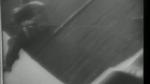 Episode 1: Soviet Storm Trailer | March of War Videos