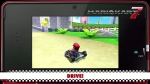 Mario Kart 7 3DS Pre-Order Video