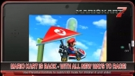 Trailer | Mario Kart 7 Videos