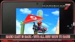Trailer | Mario Kart 7 Videos