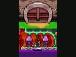 Mario & Luigi: Bowser's Inside Story Boat Ride