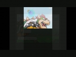 Mario & Luigi: Bowser's Inside Story Boss Battle - 08