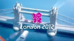 Gamescom Trailer | Mario & Sonic at the London 2012 Olympic Games Videos