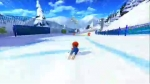 Gameplay Trailer | Mario & Sonic at the Olympic Winter Games Videos