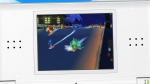 Mario & Sonic at the Olympic Winter Games DS Dream Trailer