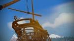 Trailer | Maritime Kingdom Videos