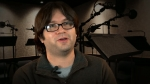 'The Voices of Marvel Heroes' Developer Diary | Marvel Heroes Videos