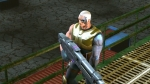 'Cable Superhero Profile' Video | Marvel Heroes Videos
