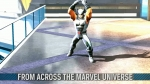 New Features Preview Trailer | Marvel Heroes Videos